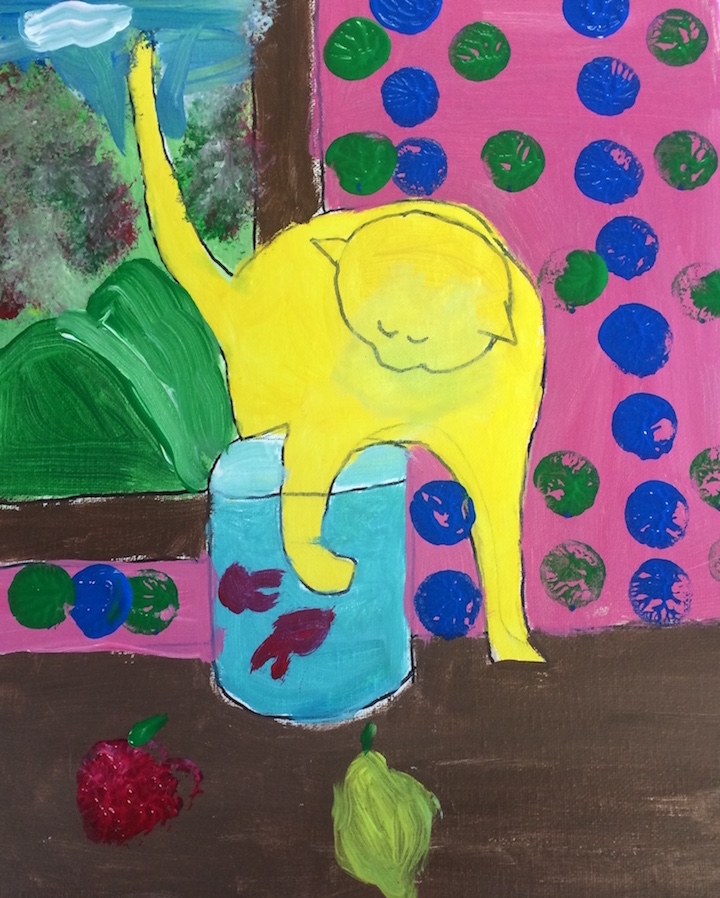 kid-painting-matiise_cat_sm