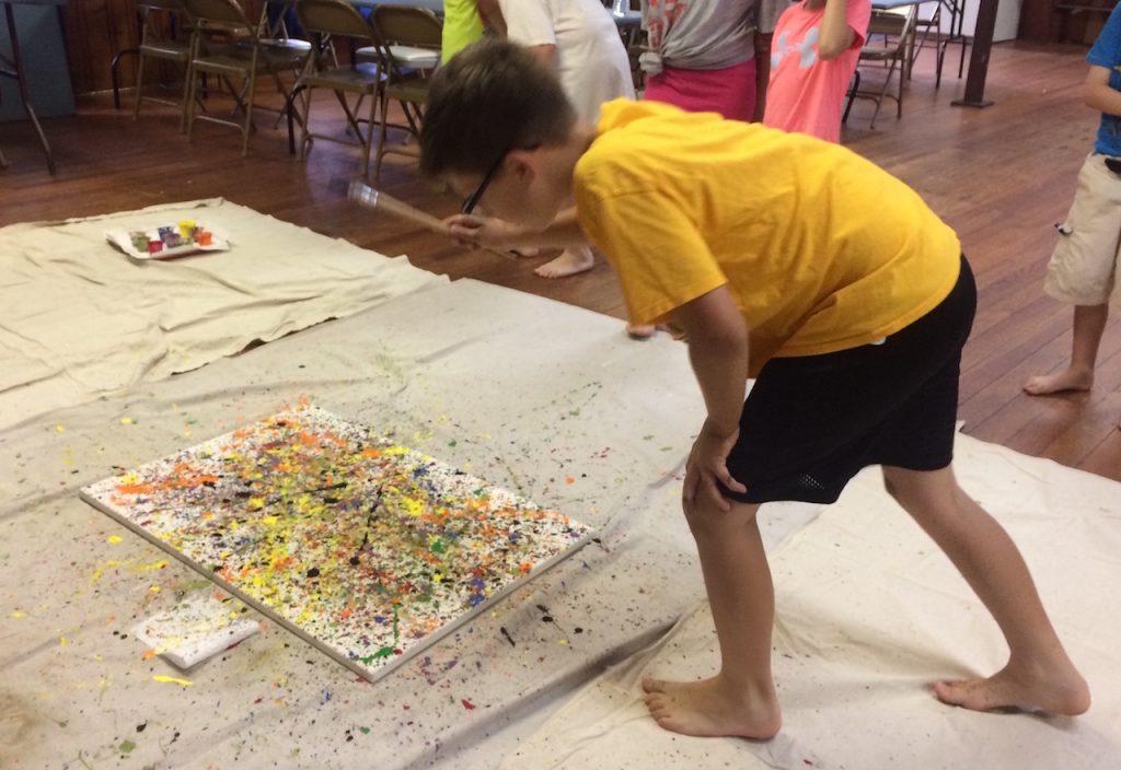 kid_painting _jackson_pollock_lrg