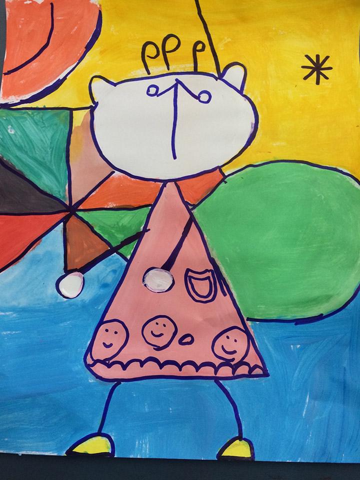 miro_kids_painting_sm